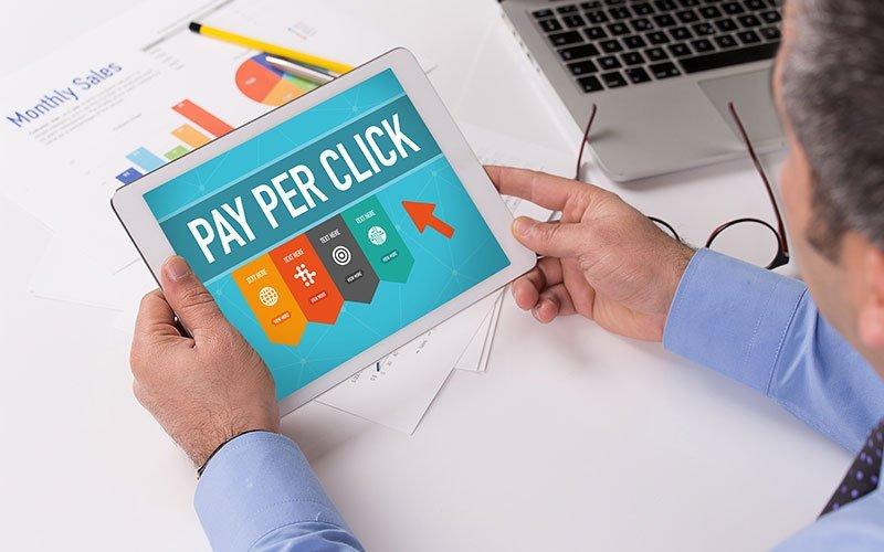 pay-per-click-tablet