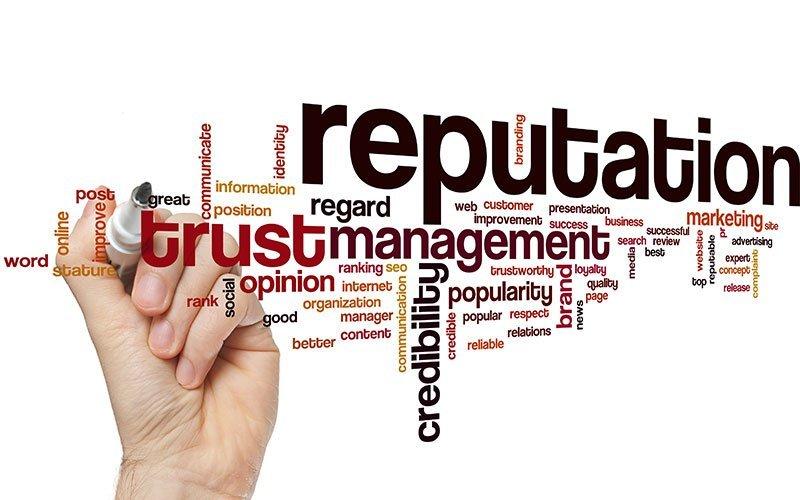 reputation-management-words